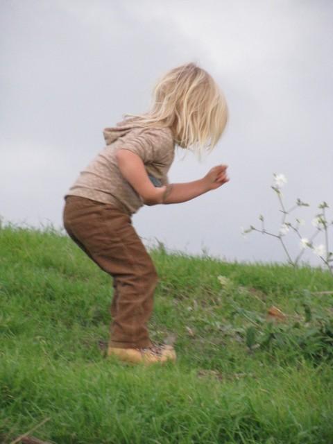 La Natura - Attività Bimbi e ragazzi